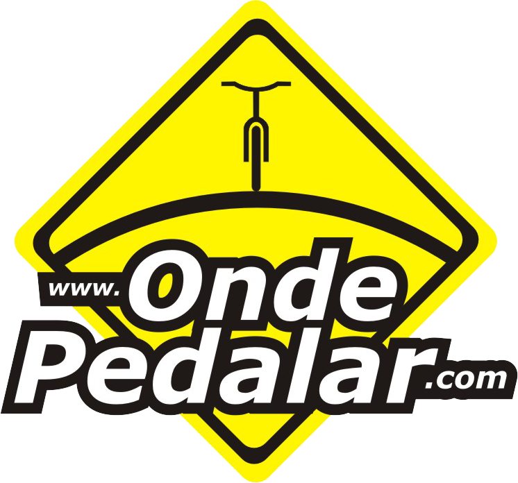 Video Ondepedalar